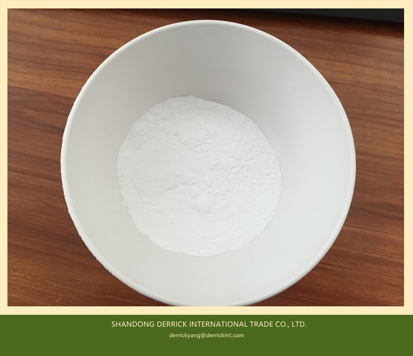 Professional Production Urea Molding Compound Powder for Tableware