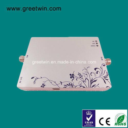 20dBm 4G Lte4g Repeater Power Amplifier (GW-20HL)