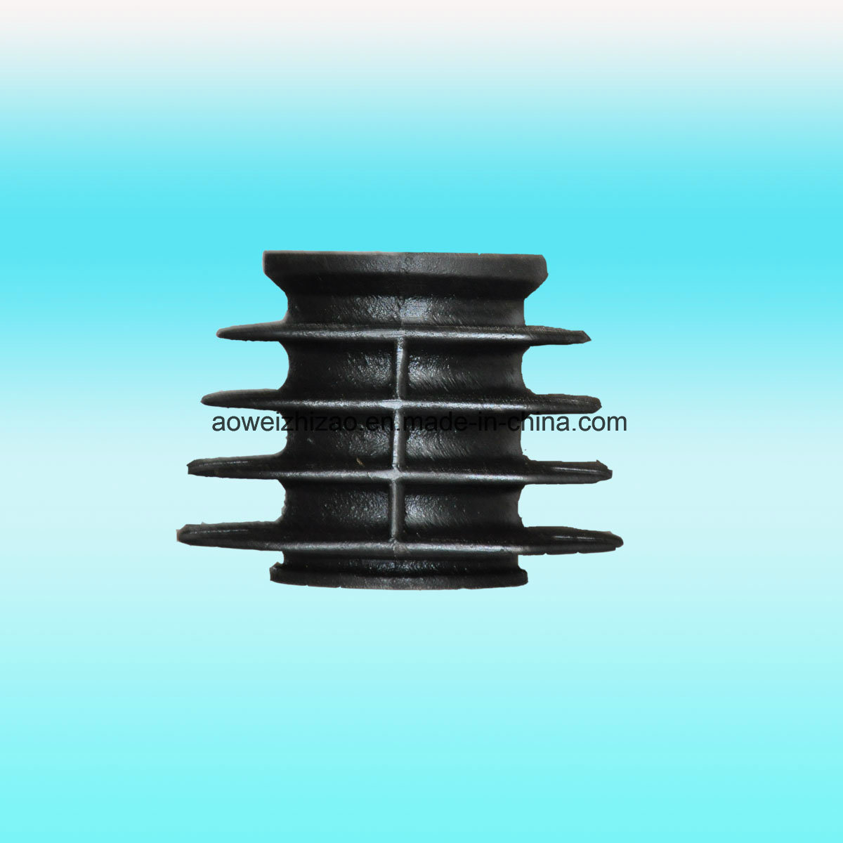 Cylinder Liner/Cylinder Sleeve/Cylinder Blcok/for Truck Diesel Engine/Casting/Awgt-001