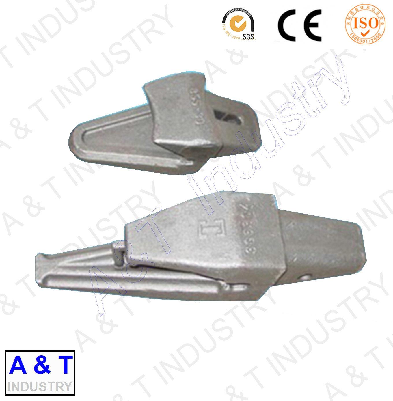 Casting Iron Parts Machine Parts Machined Part Machining Parts