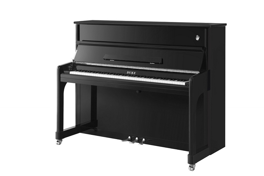 China Upright Piano W20 China Grand Piano Electronic
