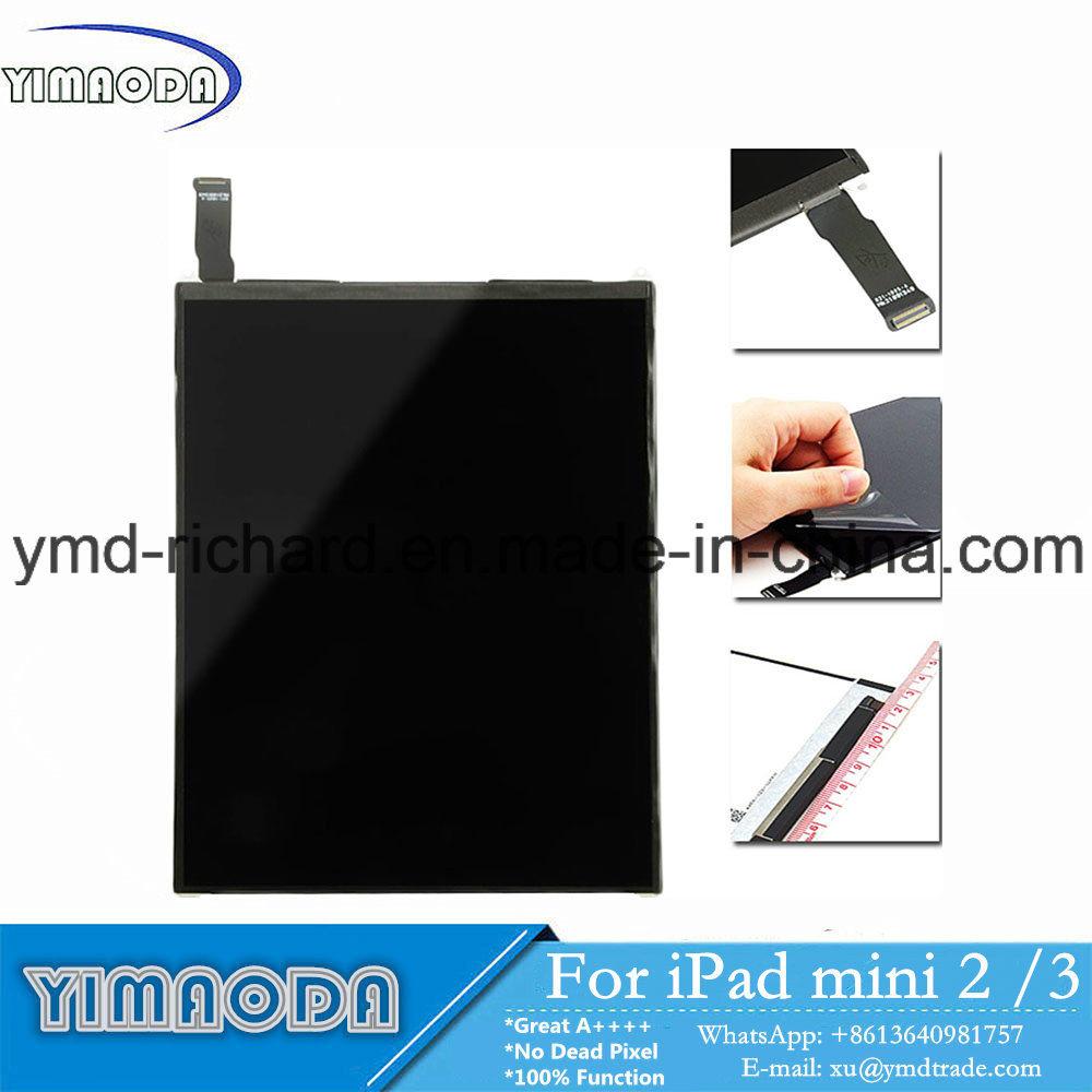 AAA Original New LCD Screen for iPad Mini 2 3 LCD Display