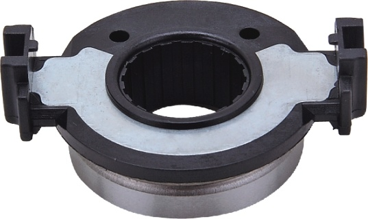 Gcr15 Auto Clutch Bearing (SKF VKC2516)