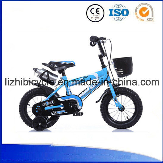 Hebei Kids Bike Factory 12 Inch Bicycle for Children