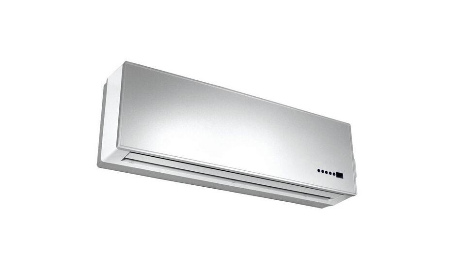 Hot Sale Factory Direct Mini Split Air Conditioner