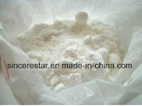 Muscle Enhancing White Powder Steroid Boldenone Cypionate