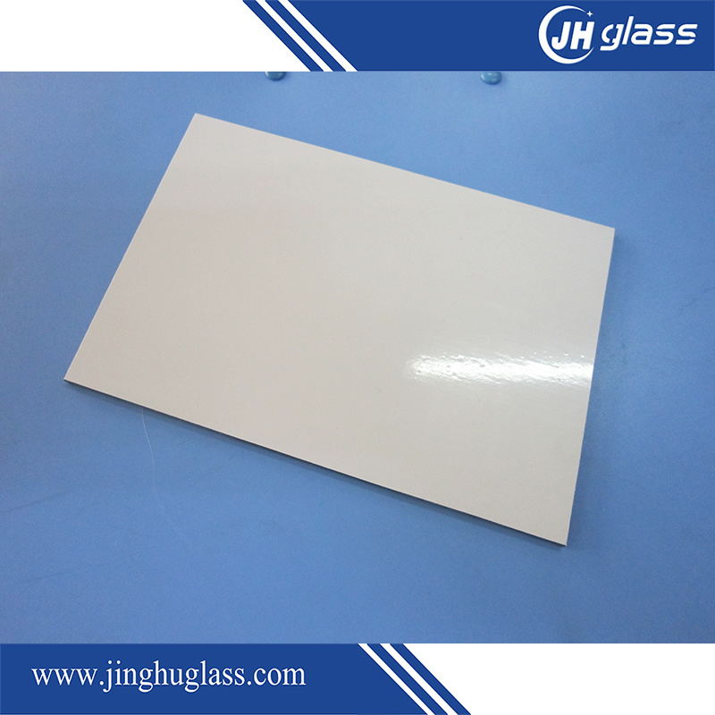 2mm-8mm Silver/Copper Free/Aluminum Safety Mirror with Vinly Film