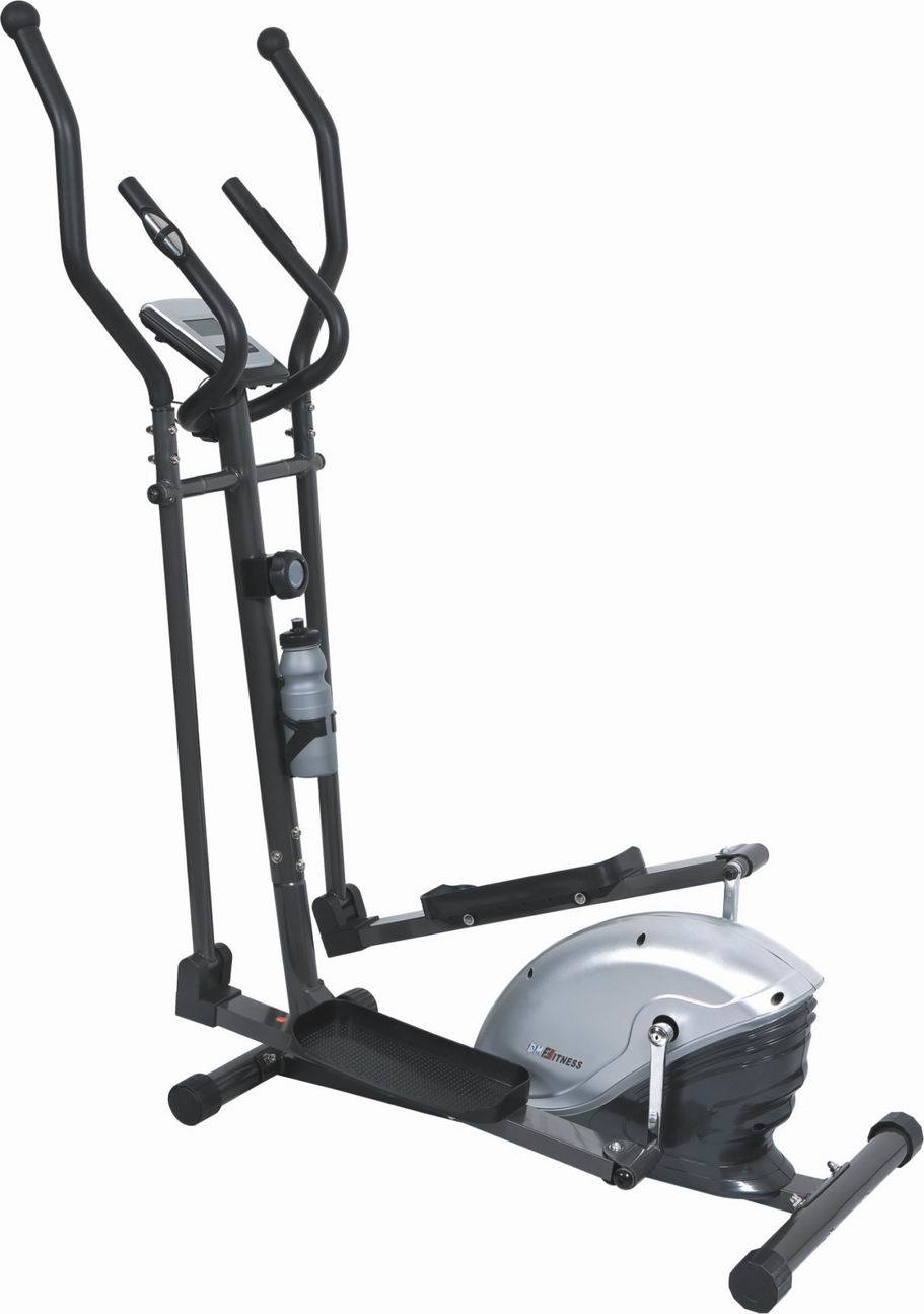 Treadmill for sale vancouver bc what is magnetic