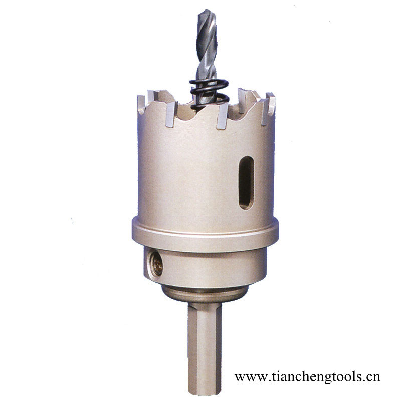 China TCT Core Drill Bit - China Hole Saw, Tct Products: hole-saw.en.made-in-china.com/product/ybjECuIviFkN/China-TCT-Core...