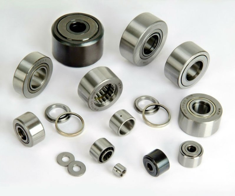 Rod End Joint Bearing Ug35