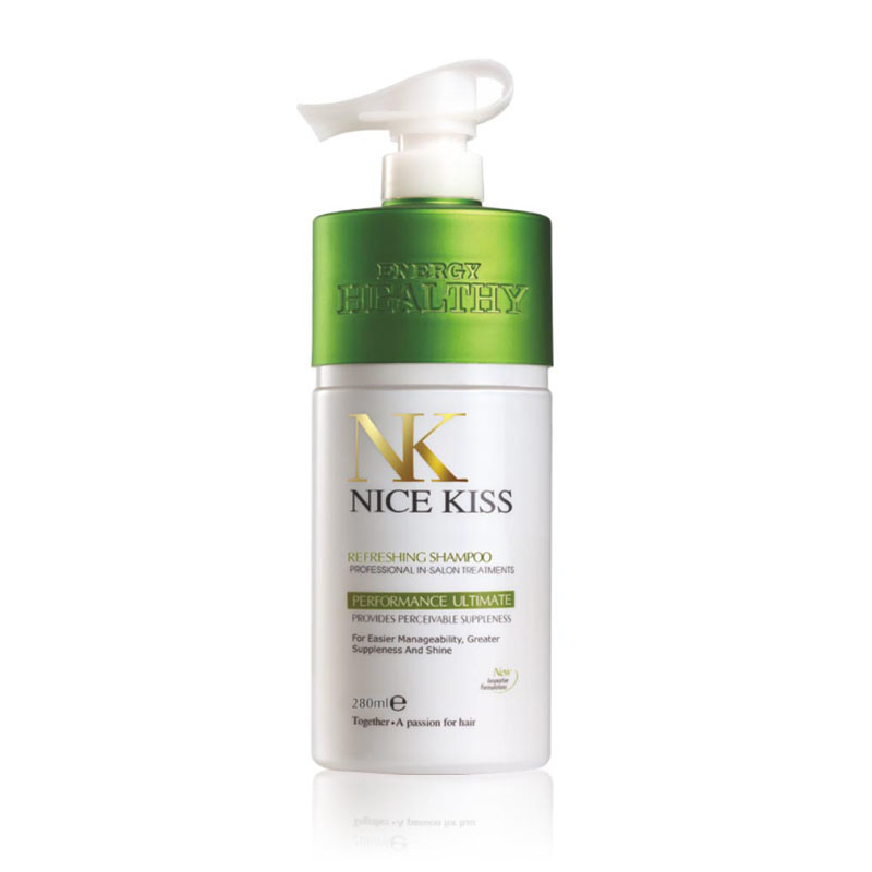 Nk Stright Perm Lotion