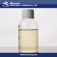 Agrochemical Product Lambda-Cyhalothrin (2.5%Ec) for Pesticide Control