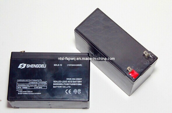 High Quality 20L Battery&Hand Sprayer (KD-20D-NP001)