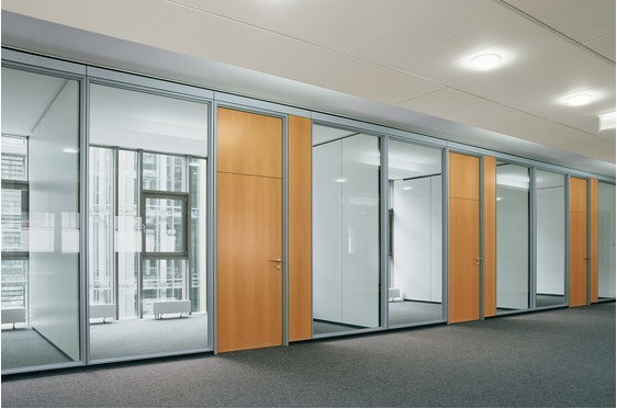 china office partition wall china glass partition wall
