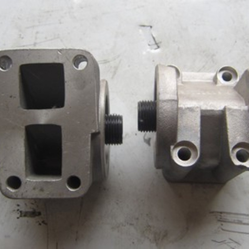 Faw Foton Sinotruck Steyr HOWO Truck Parts Filter Saet