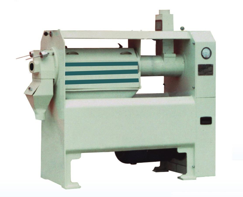 Model Mcmg14 Series Rice Polisher