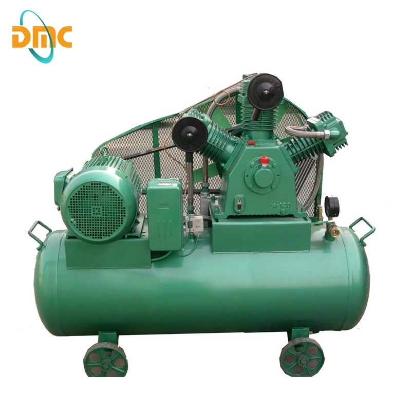 20-30bar, 1.3m3/Min High Pressure Air Compressor