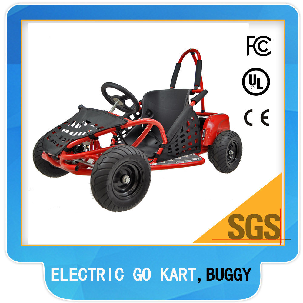 China 1000w Electric Motor For Go Kart Photos Pictures
