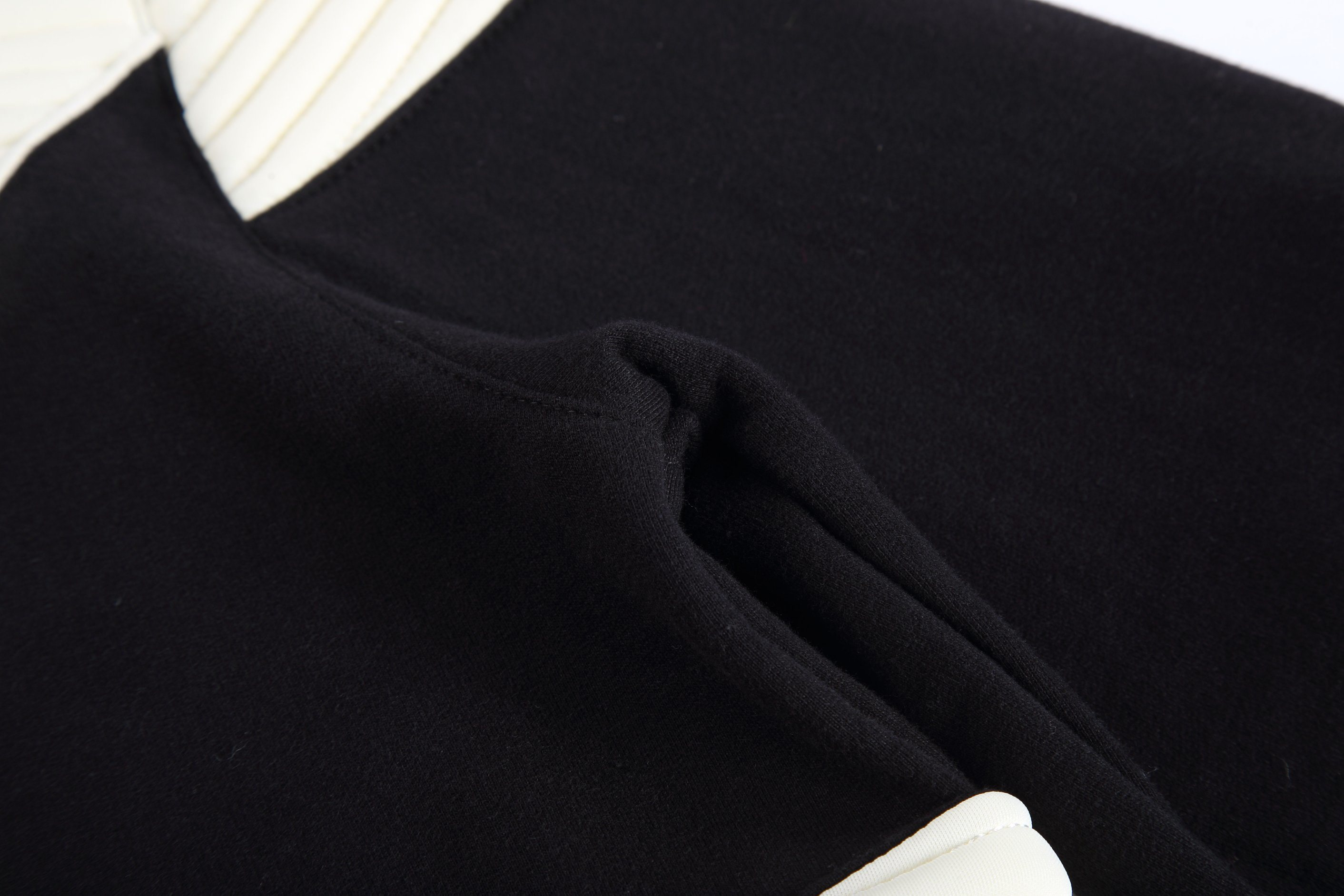 Custom Sport Sweatshirt for Men