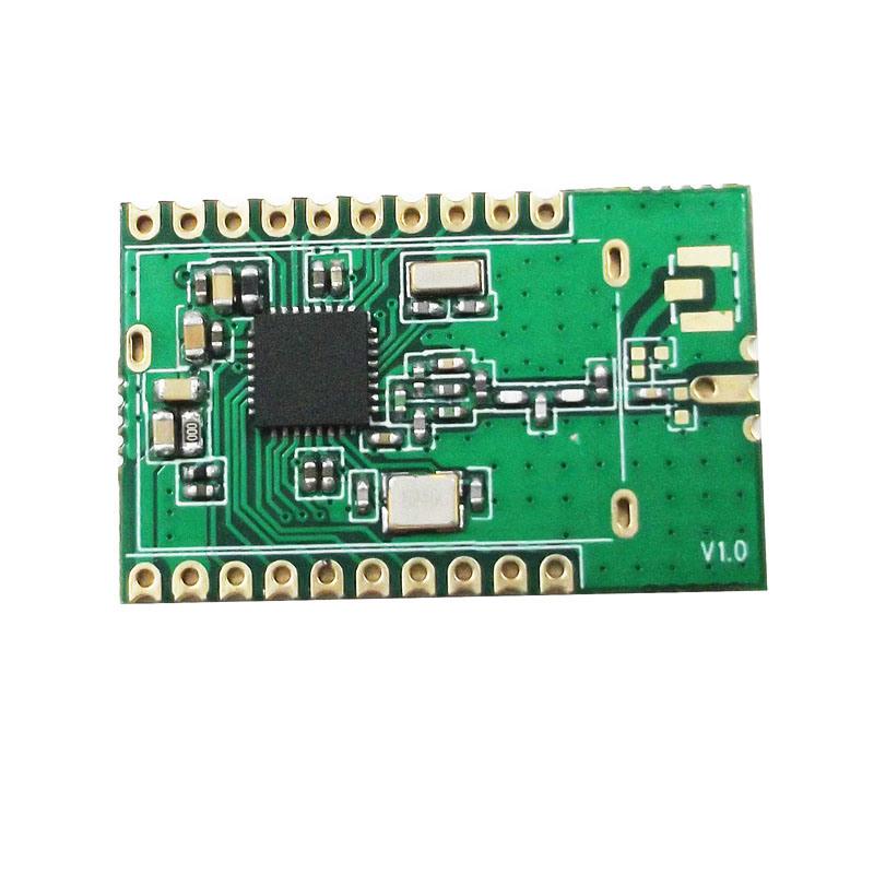 Cc1310 915MHz RF Module