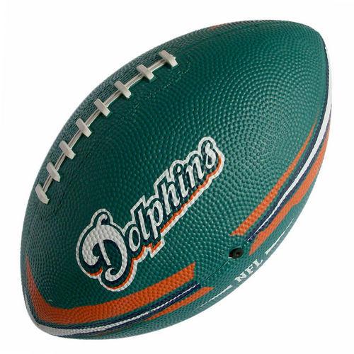1# Rubber Sports Amenica Football