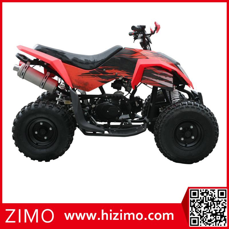 Cheap 110cc ATV for Sale