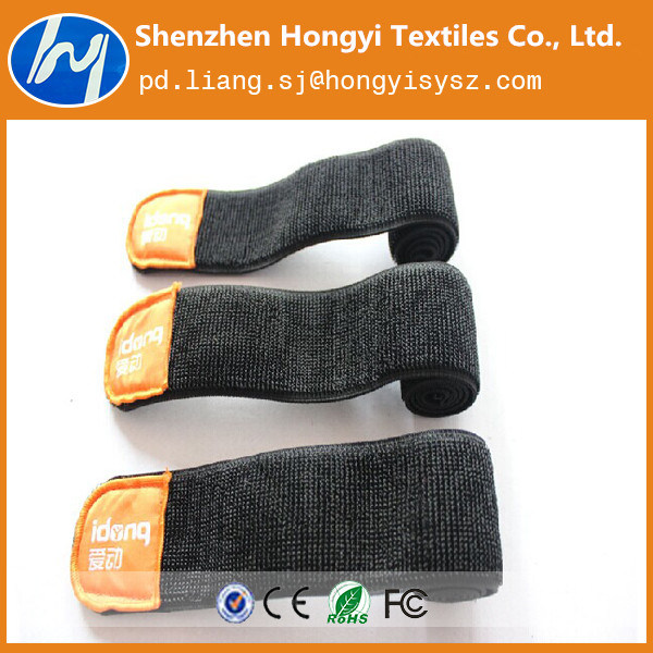 Hot Sale High Quality Elastic Loop Velcro for Medical Use