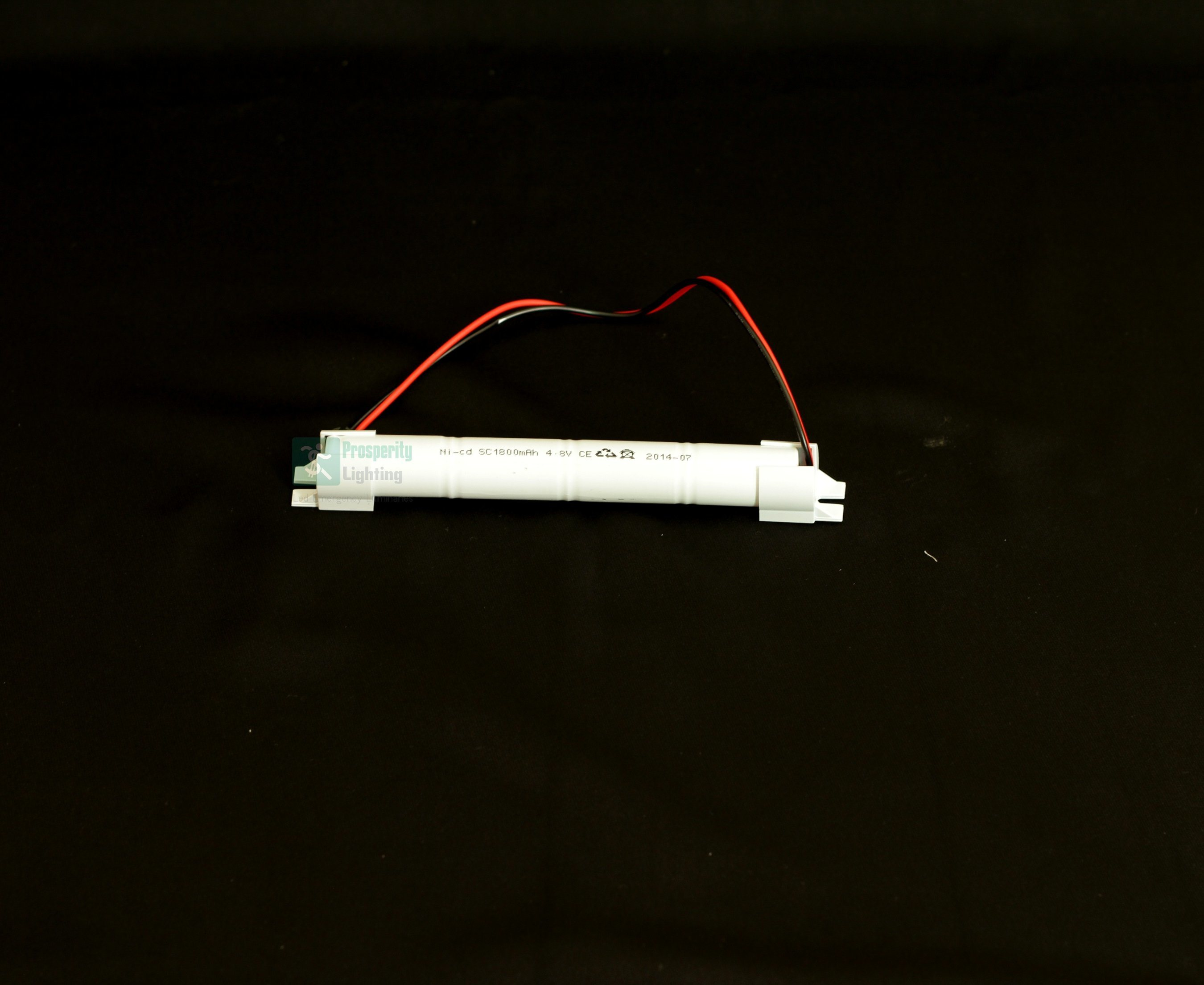 3W LED Downlight with Emergency (LCD004)