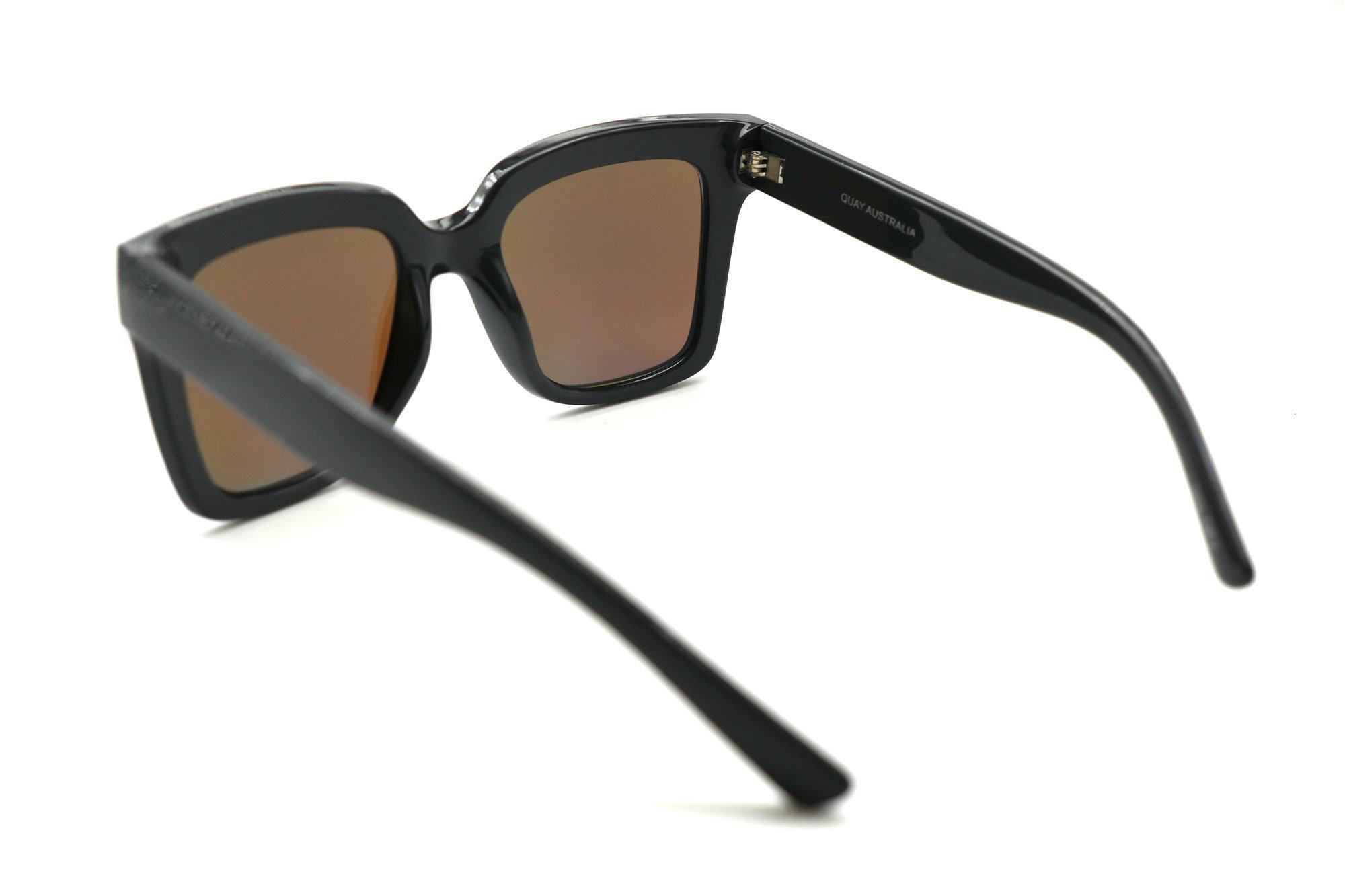 2017 Cheap Fashion Cat UV400 Sunglasses Brand Your Own