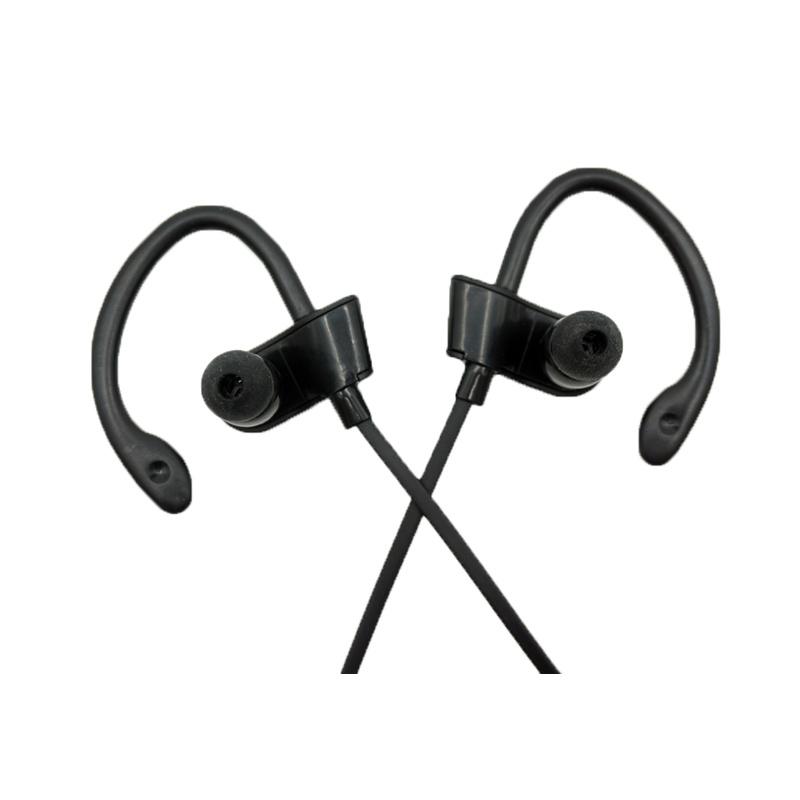 Super Mini & Micro Earbuds Bluetooth in Ear Earphones