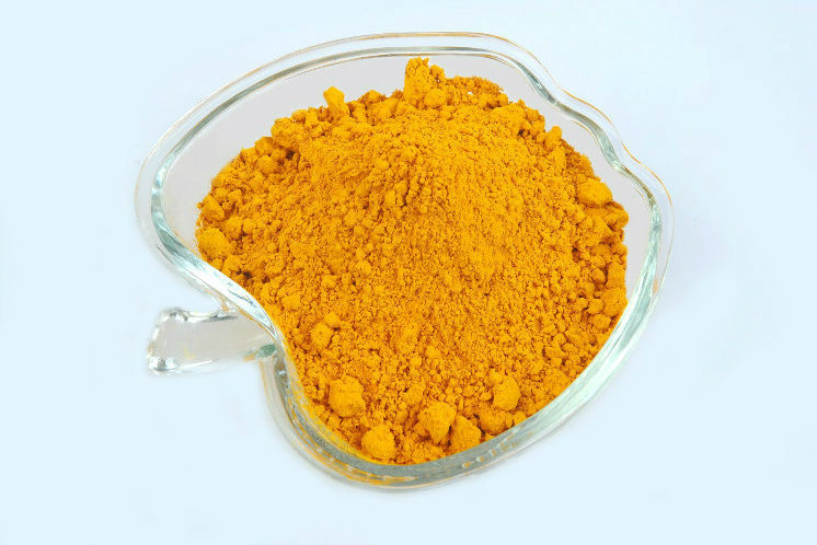 High Quality Aole Ferox Extract