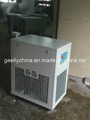 Industrial Refrgerating Machine/Water Chiller/Cooled Chiller/Cooling System/Cooler