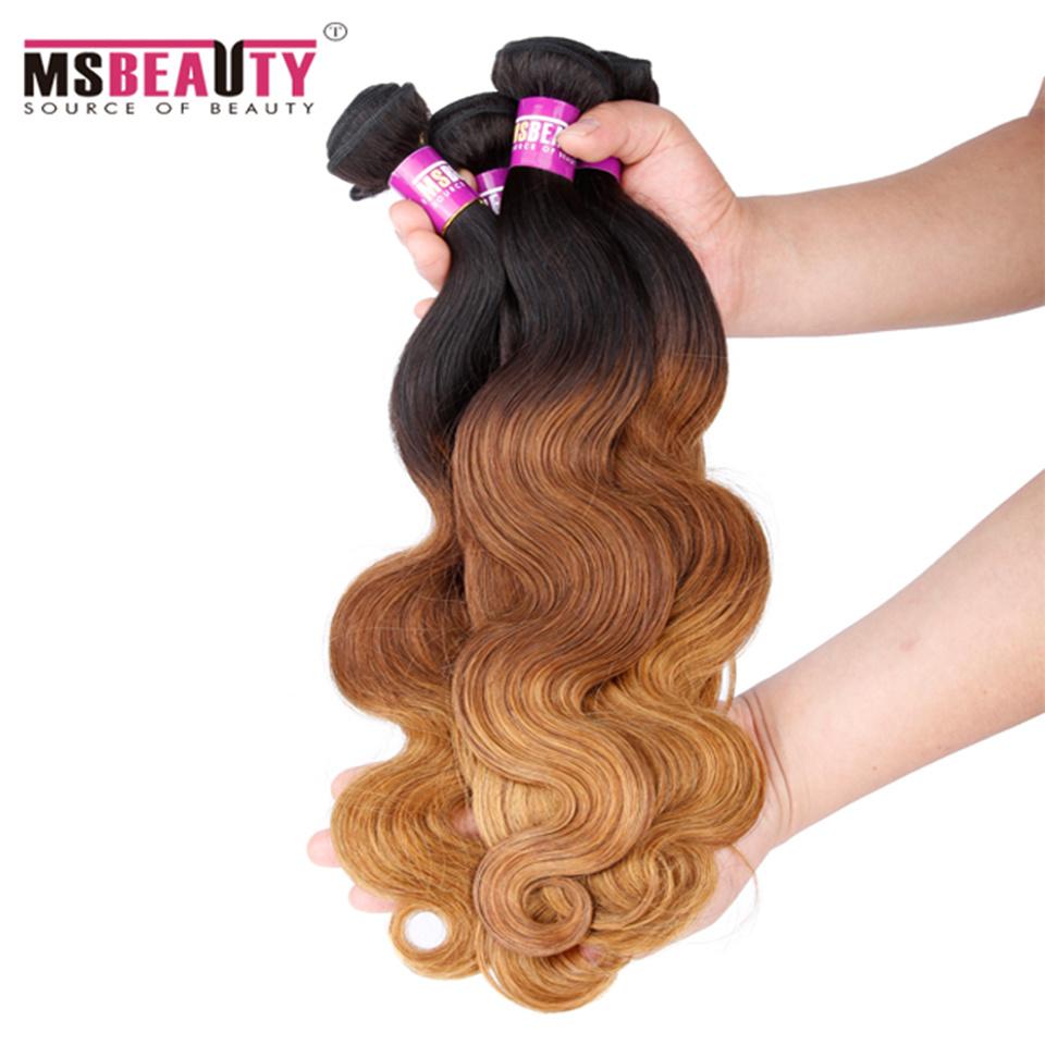 Unprocessed Natural Black Best Brazilian Virgin Hair Extension