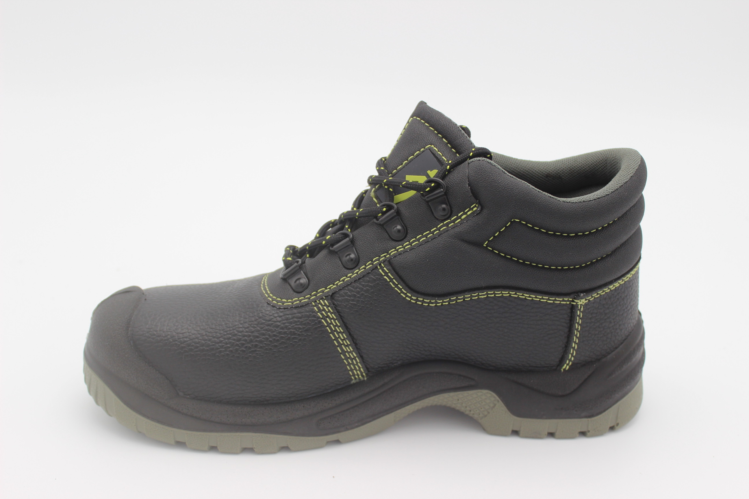 2016 Safety Shoe Factoryfeatured Product