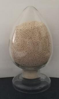 3A Molecular Sieve for Insulating Glass Unit