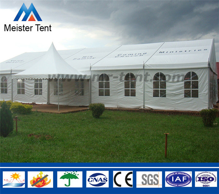 Cheap Roof Top Pagoda Tent From China Factory