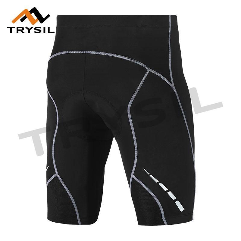 Cycling Clothes Short Summer Cycling Wear Cycling Pants