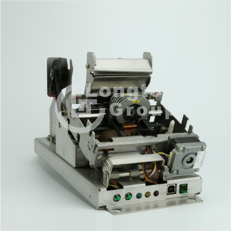 ATM Parts Wincor Np06 Journal Printer in Stock 1750110044 (1750064218)