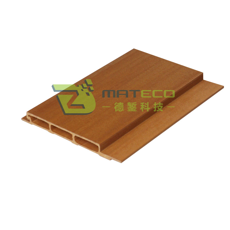 Healthy Wallboard for Building with SGS (Wallboard-110X12)