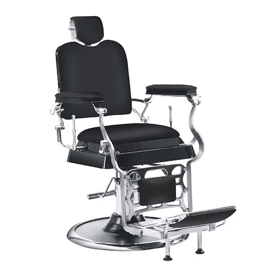 Beauty Equipment Salon Furniture Chair Barber Chair China Factory (Za11)