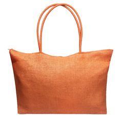 Famous Tote Bag Handmade Woven Bag Designer Handbags Made in China (BDMC083)