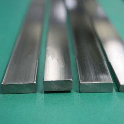 Flat Bar -Stainless Steel Bar -Thickily Bar