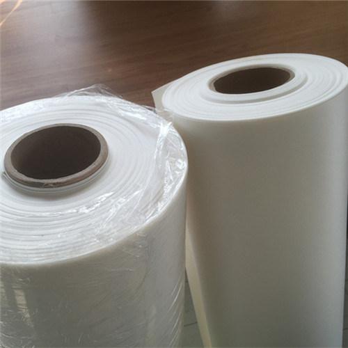 PE Foam IXPE Foam with Corona Treated for Nail File