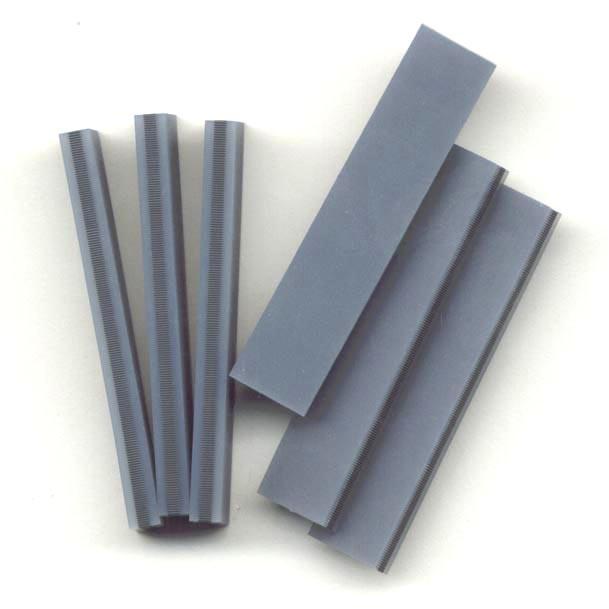 Conductive Silicone Rubber 16