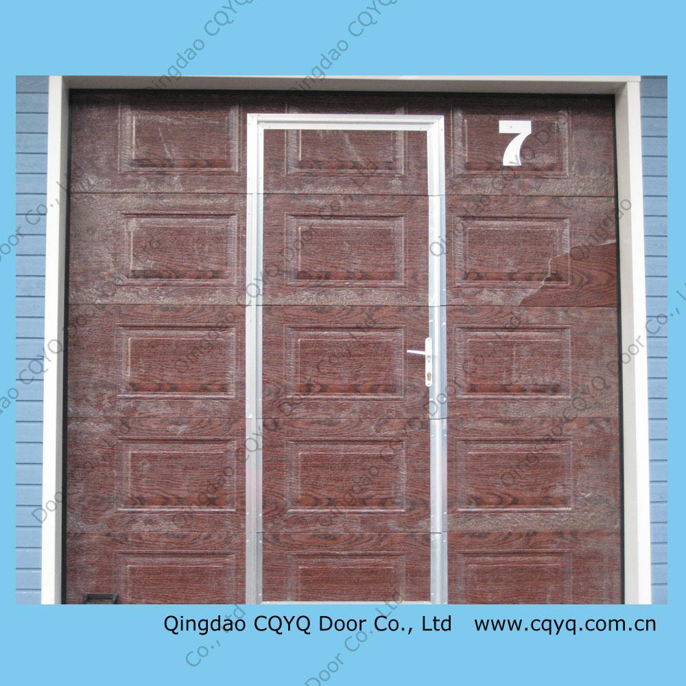 Wicket Doors Definition 12 Sc 1 St & Wicket Garage Door - Wageuzi pezcame.com