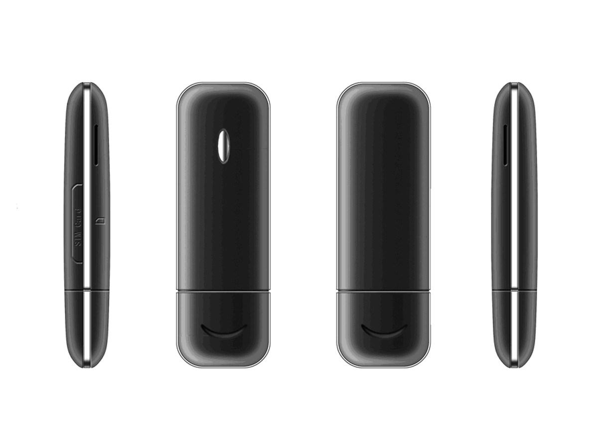 Spesifikasi Dan Harga Modem Huawei Tercepat