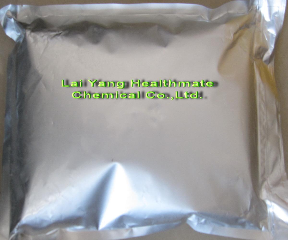 1- (4-Fluorophenyl) Piperazine Dihydrochloride, Pfpp