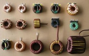 Choke, Coil, Inductor - China choke,coil,inductor in Inductor