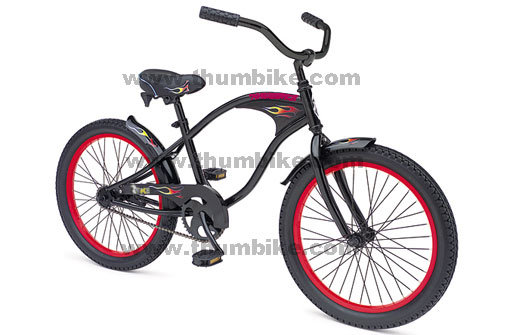 solutions for the biltrite bicycles inc This case has two learning objectives - audit module introduction biltrite bicycles, inc, statement of cash flows for the year ended december 31.