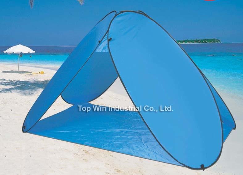 Beach Umbrellas, Tents  Canopies at SwimOutlet.com